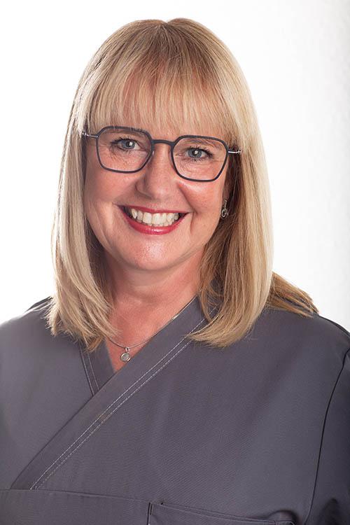 Christiane Wittenhagen - Zahnarztpraxis Christiane Wittenhagen in 87700 Memmingen