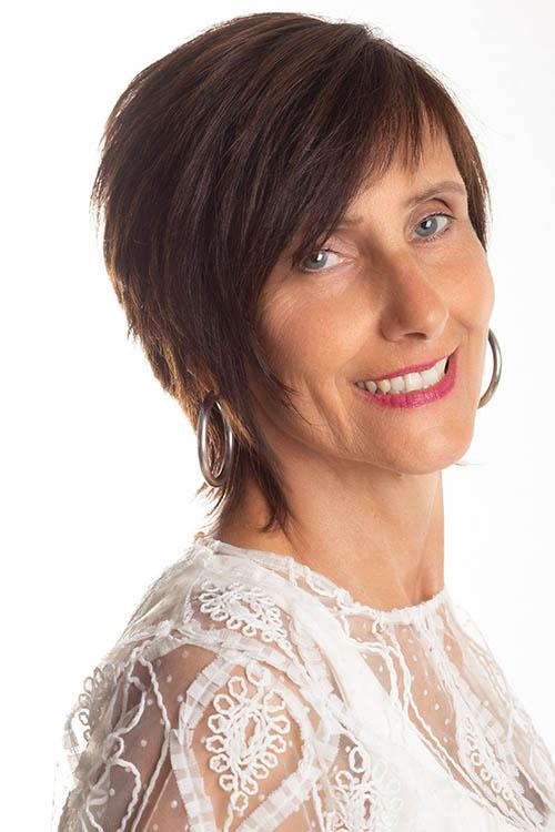 Gabriele Brader - Zahnarztpraxis Christiane Wittenhagen in 87700 Memmingen