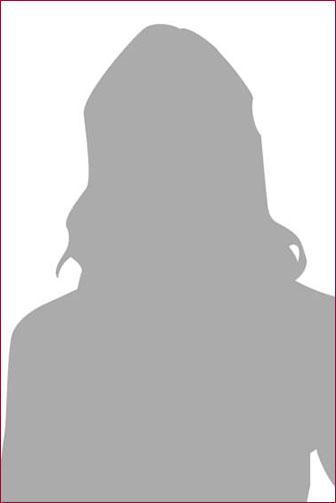 Sarzana Rezai - Zahnarztpraxis Christiane Wittenhagen in 87700 Memmingen