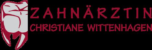 Logo | Zahnarztpraxis Christiane Wittenhagen in 87700 Memmingen